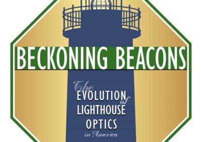 Beckoning Beacons Logo