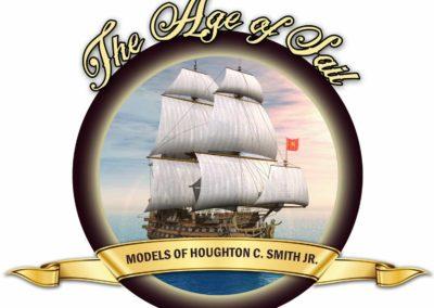 Logo Age of Sail